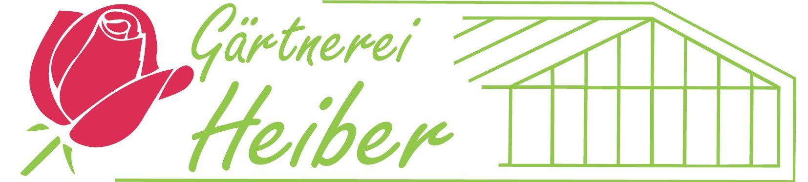 Gärtnerei Heiber